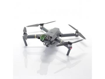 SENTERA MAVIC COMBO NDVI – DRONE + UPGRADE