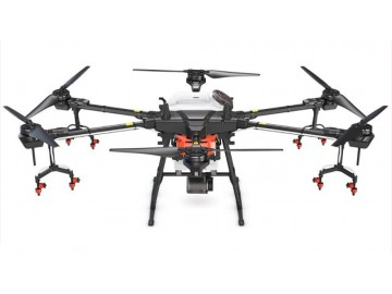 AGRAS T16 SPRAYING DRONE KIT (INCLUDE TRAINING)