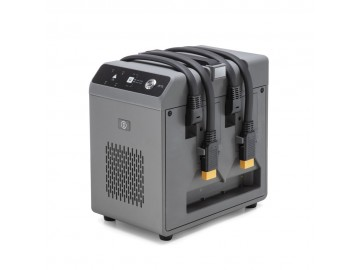 DJI Agras MG 4 Channel Battery Charger