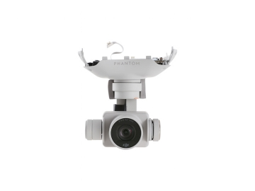 NDVI  camera for Phantom 4